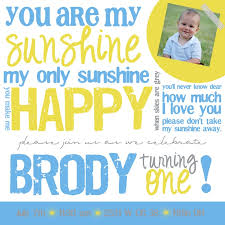185 best sunshine birthday ideas images on pinterest sunshine