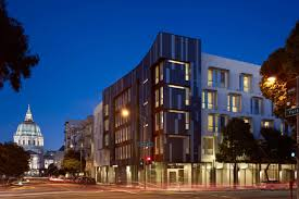 these cities built affordable housing that u0027s also appealing can nyc
