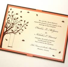 wedding quotes cards wedding ideas weddingdeas bestnvitation quotes fall wedding