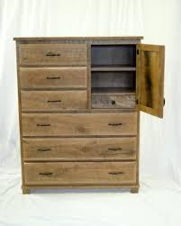 bathroom rustic large wood custom medicine cabinet with plenty