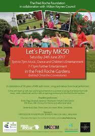 let u0027s party mk50
