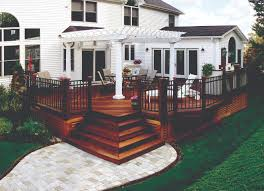 average cost to build a house yourself pergola u0027s make a great addition to any raleigh deck or patio
