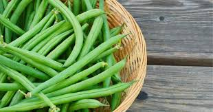 comment cuisiner des haricots verts comment cuire des haricots verts