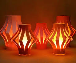 diwali decoration ideas at home 8 home decoration ideas to celebrate green diwali go smart bricks