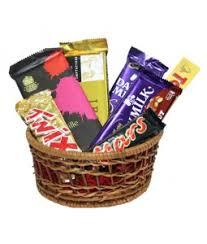 Gourmet Chocolate Gift Baskets Gourmet Chocolate Delivery Delhi Online U2013 Delhi Gifts Store