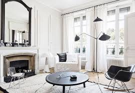 10 beautiful living room spaces 10 beautiful white room ideas