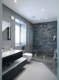 Smart Bathroom Ideas Contemporary Bathroom Lighting Bathroom Contemporary With Open