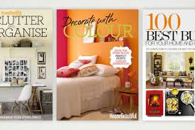 Housebeautiful Magazine by House Beautiful Magazine U2014 Heather Thomas