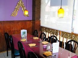 tropical thai restaurant must see sarasota