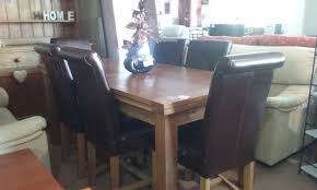 kitchen chairs second hand kitchen xcyyxh com kitchen table omaha furniture s in ne