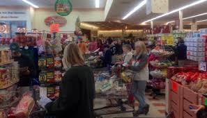 market basket thanksgiving hours thanksgiving shopping live from market basket at gloucester
