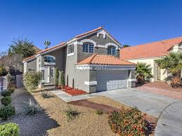 southwest las vegas homes for sale with zip codes