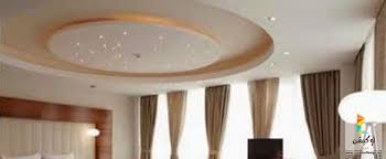 Ceiling Lights For Living Room by
