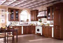 solid wood kitchen cabinets 1137