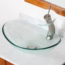 bathroom outstanding vessel bathroom sink create impressive