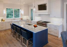 interior designing kitchen coastal interior design ideas home bunch interior design ideas