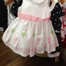 Pin By Brea Lesley On - janie jack 23 reviews children s clothing 1020 brea mall