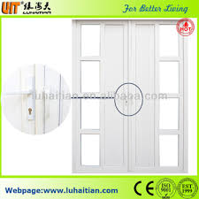 Patio Door Hinges Upvc Patio Door Casement Door Hinges Door Swing Door Buy Door