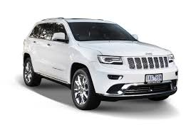 cherokee jeep 2016 white 2017 jeep grand cherokee trailhawk 4x4 3 0l 6cyl diesel