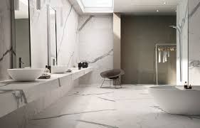 bathroom design showroom malta bathrooms cabinets