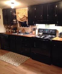 Mobile Home Remodeling Ideas My Home Pinterest Remodeling - Mobile homes kitchen designs