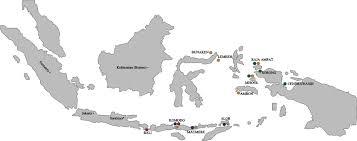 layout pelabuhan benoa indonesia luxury cruise bali komodo raja ampat labuan bajo cruises