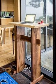 Stand Up Corner Desk Fresh Corner Stand Up Desk Picture Home Decor Gallery Image And