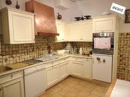 deco maison cuisine ouverte cuisine ouverte dans une maison en meulière bh déco