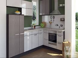 küche einrichten kleine küche richtig einrichten tipps infos angebote