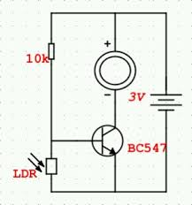 sajilv u0027s blog electronics lessons for starter page 2
