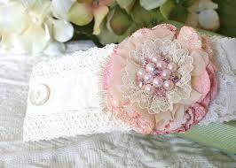 Wrist Corsage Bracelet Wrist Corsage Bracelet Unique Bridal And Wedding Jewelry U2013 Rosy