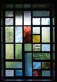 Decorative Windows For Houses Designs 25 Unique Modern Stained Glass Panels Ideas On Pinterest Modern