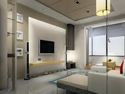 simple home interior home interior design catalog kliisc com