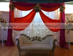 Engagement Decoration Ideas by Indian Engagement Decoration Ideas Home Home Design Home Design