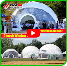 Dome Tent For Sale Dome Tents For Events Dome Tents For Events Suppliers And
