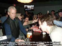 Meme Most Interesting Man - 10 stories that prove bill murray really is the most interesting
