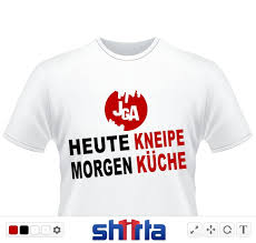 t shirt sprüche männer 9 best t shirt design by margarita images on