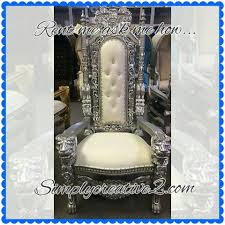 throne chair rental nyc royal throne chair rental throne chair furniture