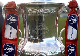 Fa Vase Results 2014 All The National 2017 18 Fa Cup And Fa Vase Draws And Fixtures