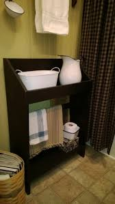 Country Primitive Home Decor 25 Best Primitive Country Bathrooms Ideas On Pinterest Country