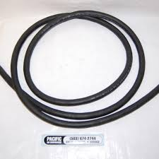 rolair heavy duty power cord 170 115 volt 12 gauge 3 wire air