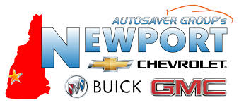 autosaver group new dodge jeep gmc fiat buick kia