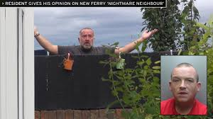 Bad Neighbours Stream Watch The Moment We Confronted New Ferry