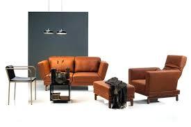 rã ckenkissen fã r sofa design sofa leder moule the original since 2003 design