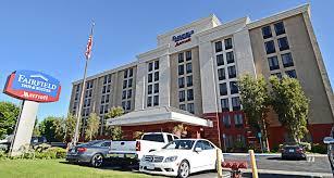Comfort Inn And Suites Anaheim Buena Park Ca Hotel Fairfield Inn U0026 Suites Anaheim North
