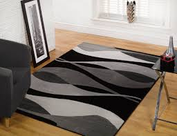 terrific cool carpets photo design ideas tikspor