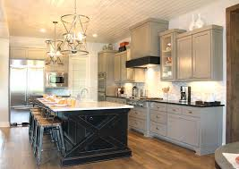 custom kitchen islands pictures ideas tips from hgtv showy island