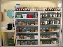 pantry ideas for small kitchen small kitchen pantry organization ideas new kitchen pantry ideas