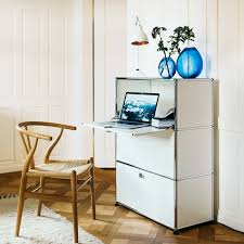 home office feel at home while you work at home usm