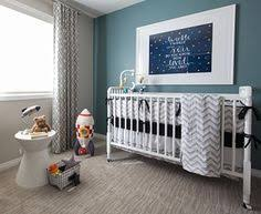 Rocket Ship Crib Bedding Fox Themed Baby Room What Is The Best Interior Paint Check More